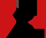 Bahl-Bau GmbH Bauunternehmung